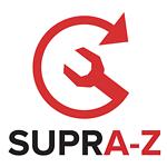 SUPRA-Z Auto Parts