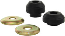 Suspension Strut Rod Bushing-Premium Steering and Front fits 1995 Ford Windstar