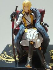 Hakuoki hakuouki Chikage Kazama 1/10 scale figure battle Ver Official F/S