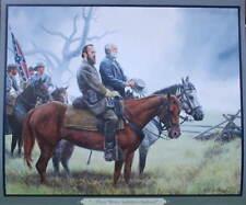 """....They Were Soldiers Indeed "" Mort Kunstler Civil War"