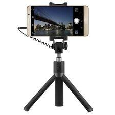Autentico UFFICIALE Huawei treppiedi Selfie Stick AF15 Nero versione wireless