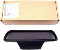 Vauxhall Opel Cascada Convertible New Rear Wind Blocker Deflector GM 13398142