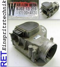 Luftmengenmesser 197100-4130 Mazda 323 1,3