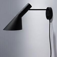 New Inddor Modern Louis Poulsen Arne Jacobsen Wall lights AJ Wall lamp- White