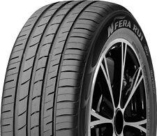 Nexen N Fera RU1 205/55 R17 91V