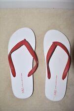 Mens Flip Flops Size 10 UK