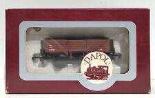 DAPOL 00  LNER 5 Plank Wagon B13 UNUSED