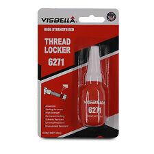 1 Pack Threadlocker Thread locker Thread Locking Anaerobic Threadlocker Sealant