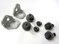 Carson 1:14 LR634 Getriebe-Antriebs-Satz - 500907105