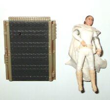 Star Wars 2003 PADME AMIDALA * Good Condition * SAGA Series * Combine Shipping!