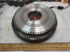 National Broach Amp Machine Co Cc 6627 95t 14p 14 Npa Ha 23 Lh For 14t