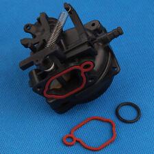 Carburetor for Briggs & Stratton 799584 9P702 09P702 550EX Vertical Engine