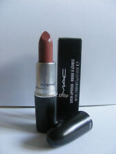 Mac Cosmetic Lipstick SPIRIT 100% Authentic Brand New in Box
