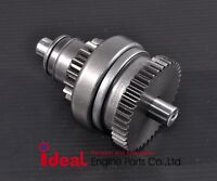 """""""New""""  Starter Bendix Clutch for Yamaha Grizzly 600 1998~2001"""