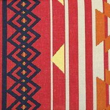 Just Contempo Scandinavian Polycotton Bed Linens & Sets