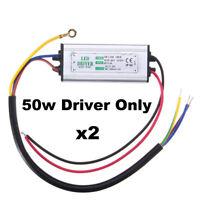 1 Stück Nützliche LED Netzteil Treiber Transformator AC 85 V-265 V zu DC 12V DUE