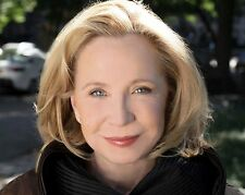 Debra Jo Rupp Glossy 8x10 Photo