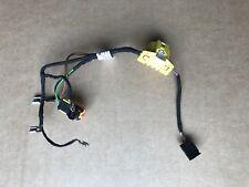 AUDI A3 S3 RS3 8V Q3 RSQ3 8U0971589C Telar de cableado Airbag Del Volante