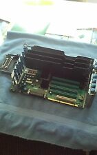 Dell Poweredge 2800 Riser Board & Cage Assembly M8938
