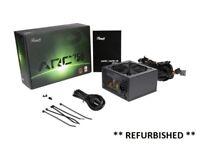 Rosewill ARC 750 Power Supply 750 Watt 80 Plus Bronze **REFURBISHED**