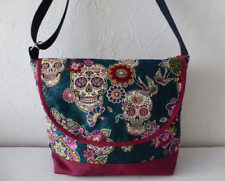 Women Shoulder Bag.