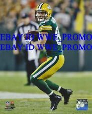 1fa995044a9 Green Bay Packers NFL Original Autographed Photos for sale