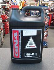 Pro Honda GN4 4-Stroke Motorcycle Oil 10w-40 1 Gal 08C35-A141L01 FREE SHIPPING!
