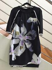 August Size 12 Dress