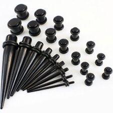 8g (3.2 mm) Taper/Stretcher Body Piercing Jewellery