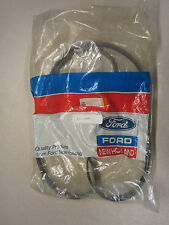 Ford F0NN8620GA Belt 86514608