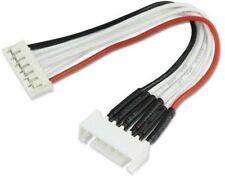 Balancer-Adapter EH Stecker auf XH Buchse für 5S