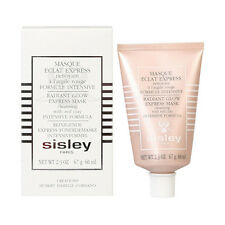 Sisley Masque Eclat Express 60ml
