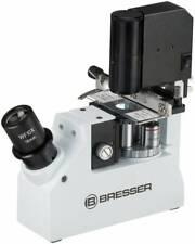 BRESSER Biorit ICD CS Stereomikroskop (5802520)