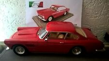 1/18  Ferrari 250 GTE 2+2 Coupe 1964 WITH INTAKE MG MODEL