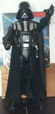 Star Wars Darth Vader Large 32 inch Action Figure Jumbo Tall