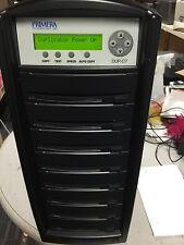 Primera DUP-07 1-7 CD/DVD Tower Duplicator
