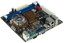 Asus ITX-220 Placa Base Celeron 220 DDR2 PCI Mini-Itx