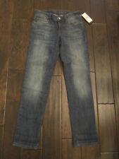 Mavi Jeans Sonja Mid Nolita Womens Size 25 Retail $89.00 NWT