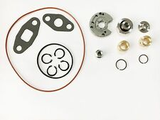 Brand New Turbo Rebuild Kit Stantard Garrett T3 T4 T04B T04E 360 Thrust Bearing