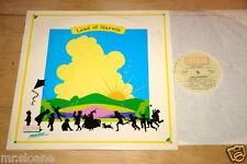 KPM LIBRARY MUSIC LP 1377 ~ LAND OF MARVELS ~ TONY KINSEY