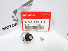 Honda CB 350 400 500 550 750 Four K0 K1 K2-K6 K7 K A F1 F2 G oil switch pressure