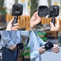 Waterproof Anti-shake Protective Case Hard bag For GoPro Max Camera Storage Bag