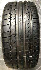 1 Sommerreifen Michelin Pilot Sport PS2 245/35 R19 93Y Neu 62-19-2a