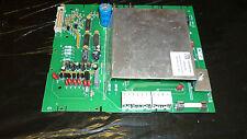 Dyson CR01 CR02 Fault F11 PCB repair service (1 year warranty) *Please read*