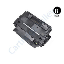 Compatible HP 11X Q6511X Black Toner Cartridge for 2420/2420N/2430/2430TN