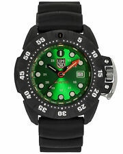 Luminox Scott Cassell Deep Dive Quartz Men's Watch XS.1567  !! BLOWOUT SALE! !