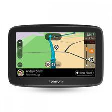 TomTom GO Basic 5 pulgadas eu45 t turismos Europa navegador táctil, Wi-Fi