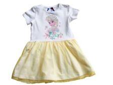 Festliche Elsa Mädchenkleider Größe 98