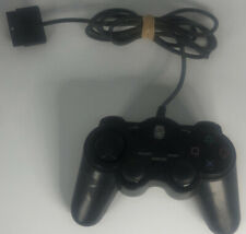 PS2 CONTROLLER- PSYCLONE ESSENTAILS- PSE02