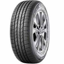 4 X New 185/65R15  All Season Performance Tires P185 65 15